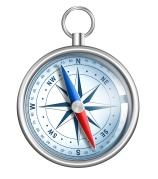 compass_156361644_orig