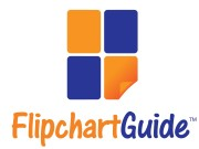 cropped-flipchartguide_logo-finalrgb1.jpg